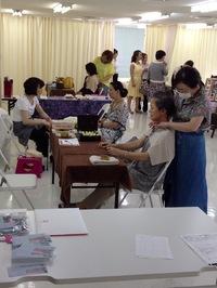 第4回1,000円神戸エステ 7月12日開催