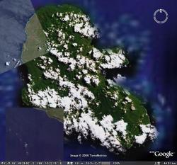 エロマンガ島