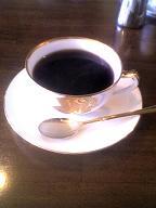 カフェ・ハル