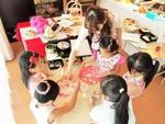 レシピ制作・開発・レシピ動画専門スタジオ(菜々食cookingclass神戸料理教室)