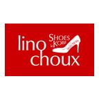【ブース】シューズ出店 Lino choux (リノ・シュー)