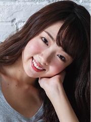 多田 佳加 (AFES model agency)