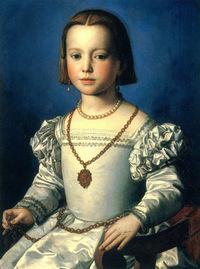 4月22日(土)~7月17日(月・祝) 「遥かなるルネサンス 天正遣欧少年使節がたどったイタリア」