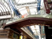 「三宮センター街×宮崎カーフェリー」神戸就航3周年記念プレゼントクイズ
