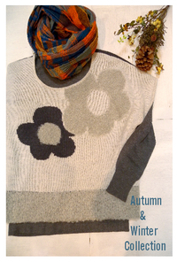 ~ Autumn & Winter Collection ~