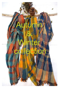 ~ Autumn & Winter Collection Ⅱ~