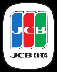 JCBカード使えるようになりました