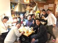 3月の水道筋的裏ミシュラン(味・酒・乱)ツアー&2月の様子!