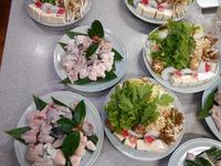 鍋料理 (3)