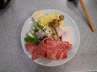 会席料理10