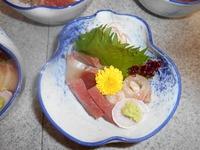 会席料理8
