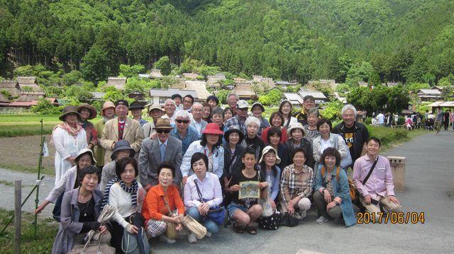 京都美山町01