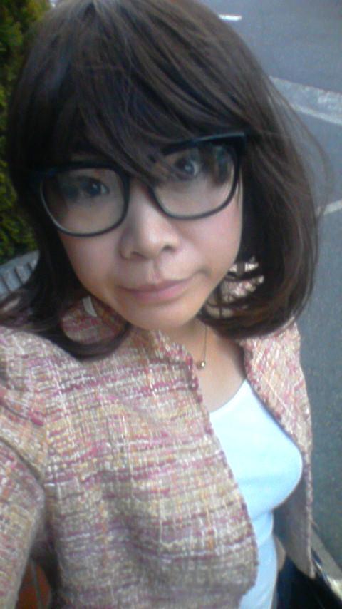 2011年04月21日
