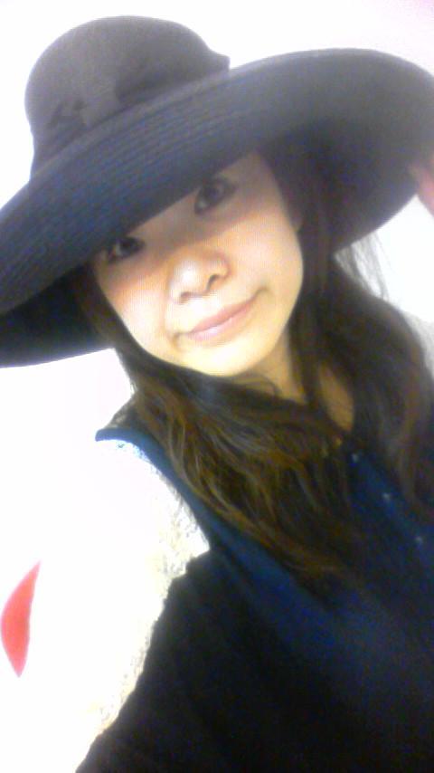 2011年06月24日