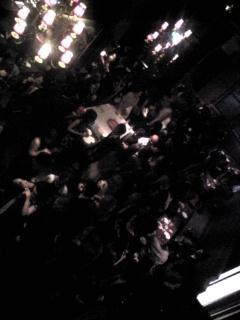 2009年04月26日