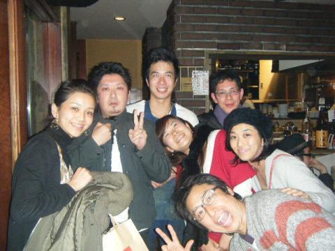 2009年12月31日
