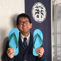 Vol.9 有限会社岩下書店 「岩下雅紀」様