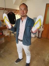 Vol.5 株式会社ワイズエッグ 代表取締役 「秋國寛」様