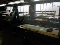 ■「現存する日本最古のビーチサンダル工場」に潜入~