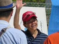 9/9 平磯「親子海釣り教室」開催しました♪