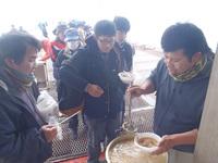 (須磨)根魚カ--ニバル