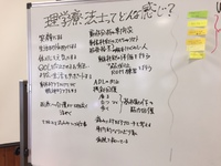 第6回Women's Health Professional Seminar開催しました!